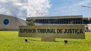 NOTÍCIAS JURÍDICAS – FORO POR PRERROGATIVA DE FUNÇÃO – DESEMBARGADOR E JUIZ DE PRIMEIRO GRAU.