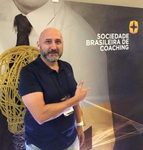Treinamento na Sociedade Brasileira de Coaching – SBCoaching
