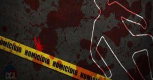 """JURISPRUDÊNCIA – SENTENÇA CONDENATÓRIA CRIMINAL – CASO """"Viúva da Mega-Sena"""" – ADRIANA FERREIRA ALMEIDA NASCIMENTO – VÍTIMA Renné Senna – GANHADOR DA MEGA-SENA."""
