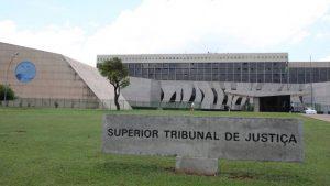 JURISPRUDÊNCIA – PENA RESTRITIVA DE DIREITOS – EXECUÇÃO ANTECIPADA DE PENA.