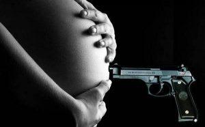 NOTÍCIAS JURÍDICAS – ADPF AJUIZADA PELO PARTIDO PSOL – DESCRIMINALIZAÇÃO DO ABORTO.