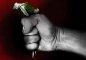 JURISPRUDÊNCIA – ASSÉDIO SEXUAL CONTRA MULHER – EMPRESA DE TRANSPORTE – INTERIOR DO TREM.