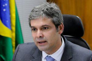 NOTÍCIAS JURÍDICAS – SUPREMO TRIBUNAL FEDERAL – INQUÉRITO POLICIAL CONTRA SENADOR LINDBERGH FARIAS.