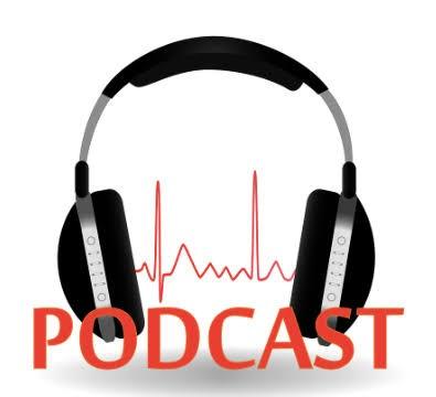 Podcast: COMENTÁRIOS À LEI DE TORTURA – Lei n.º 9.455/1997.