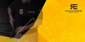PEÇA PRÁTICA – OFÍCIO DE EXAME PERICIAL DE CORPO DE DELITO em ARMA BRANCA