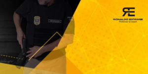 PEÇA PRÁTICA – OFÍCIO DE EXAME PERICIAL DE CORPO DE DELITO DE ATO LIBIDINOSO.