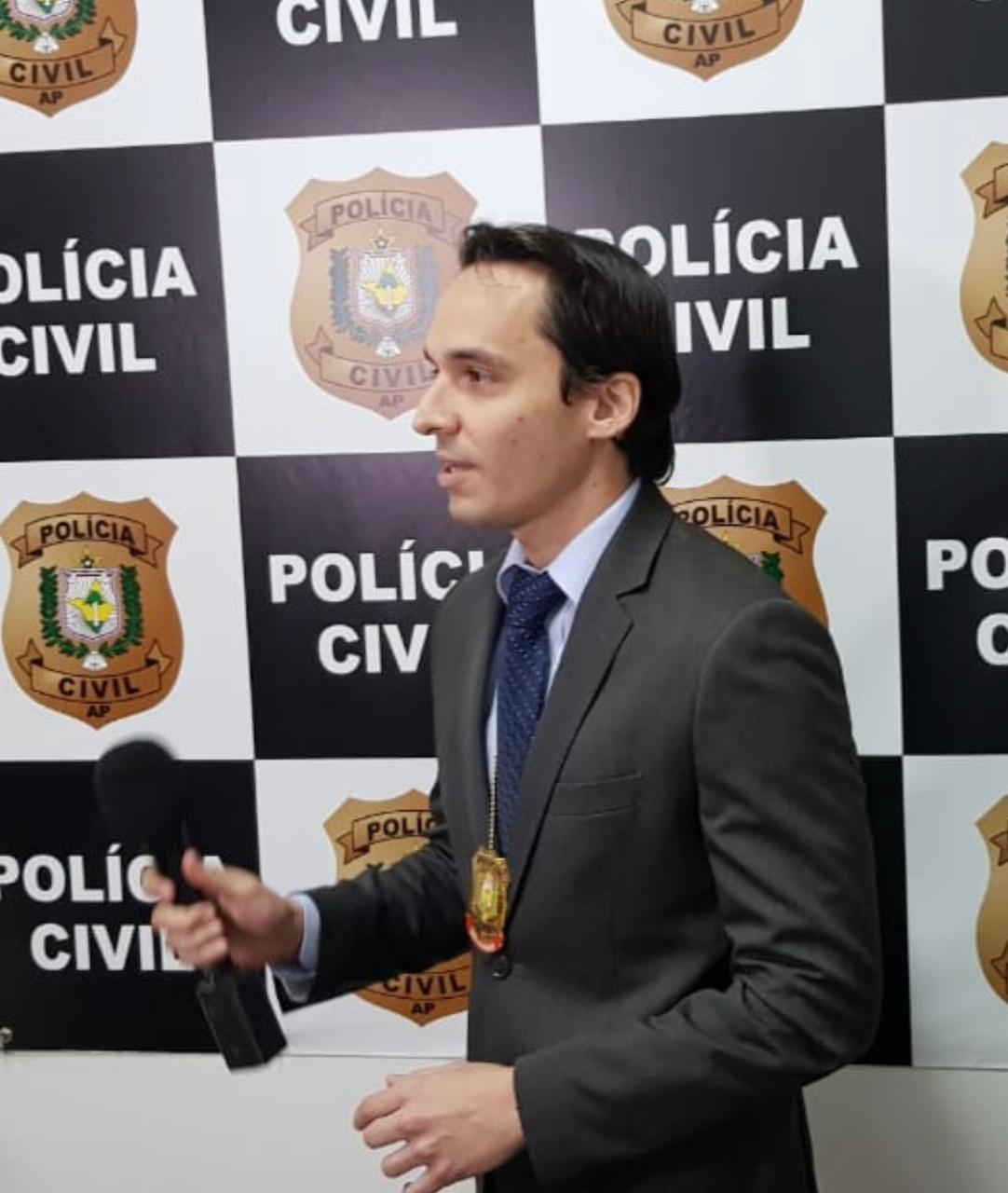 <h4>Doutor Eduardo Marchette Quadrotti</h4>